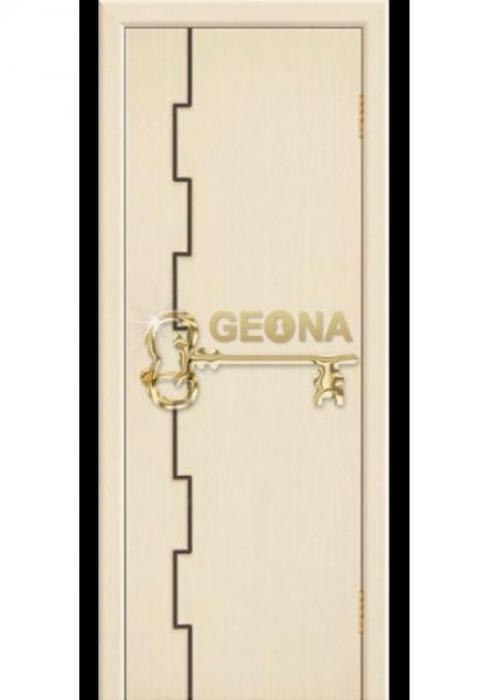 Geona, Межкомнатная дверь Аккорд
