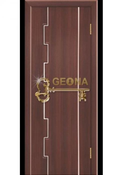 Geona, Межкомнатная дверь Аккорд 1