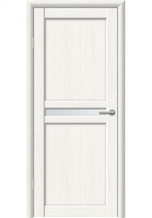 Albero, Межкомнатная дверь Аквамарин-1