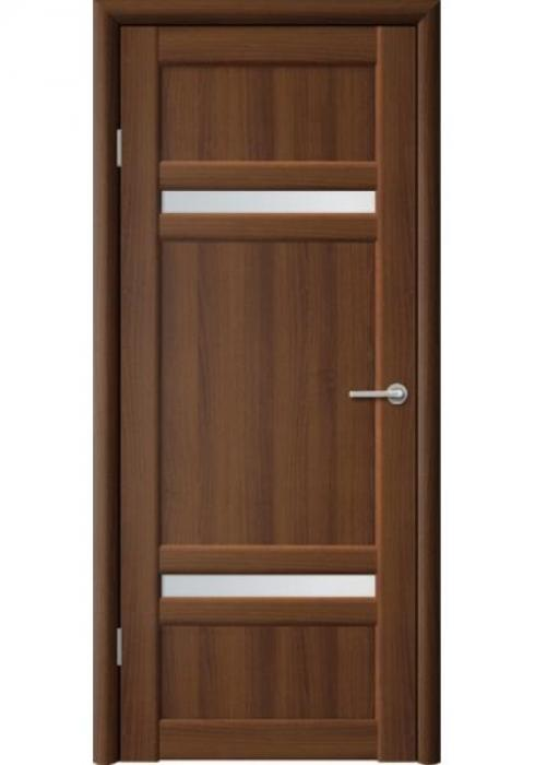 Albero, Межкомнатная дверь Аквамарин-2