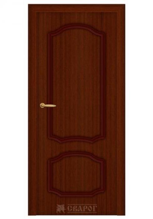 Сварог, Межкомнатная дверь Александра ПГ