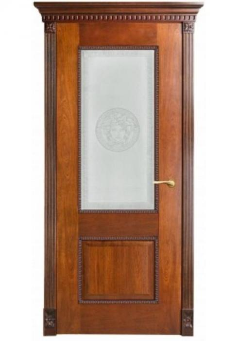Оникс, Межкомнатная дверь Александрия-2