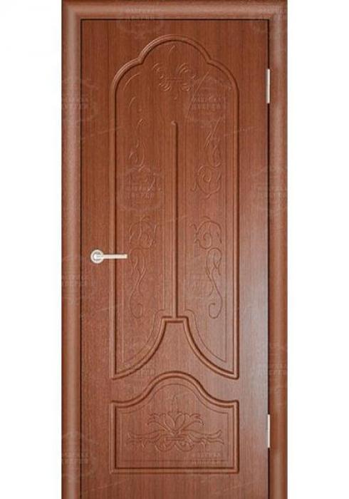 Чебоксарская фабрика дверей, Межкомнатная дверь Александрия ДГ