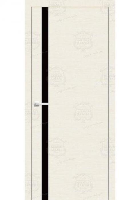 Чебоксарская фабрика дверей, Межкомнатная дверь Альфа 7