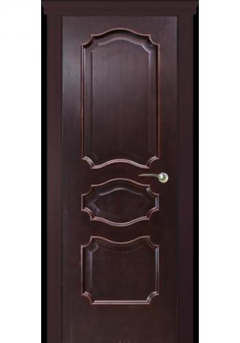 Межкомнатная дверь Аликанте  Варадор, Межкомнатная дверь Аликанте  Варадор