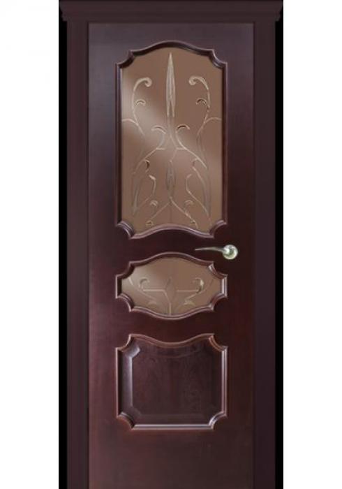 Варадор, Межкомнатная дверь Аликанте Варадор