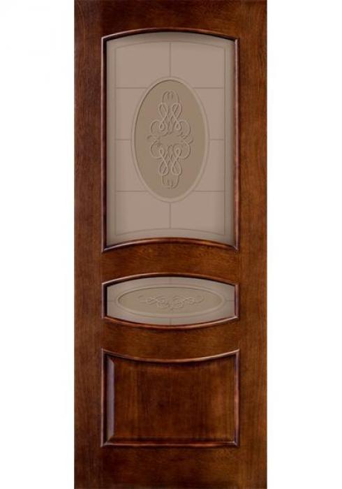 Румакс, Межкомнатная дверь Алина