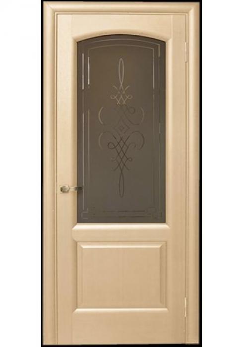 Новатор, Межкомнатная дверь Алина
