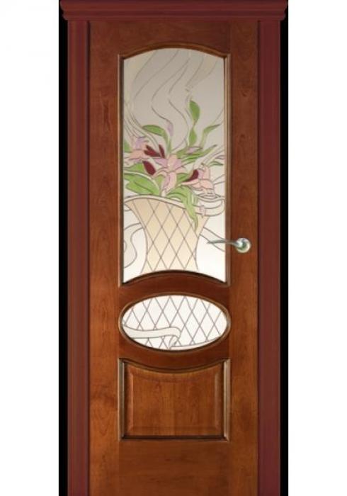 Варадор, Межкомнатная дверь Алина Варадор