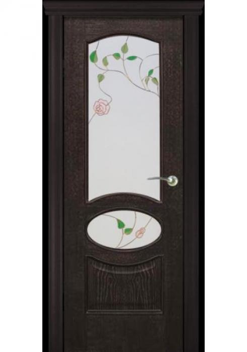 Межкомнатная дверь Алина Варадор, Межкомнатная дверь Алина Варадор