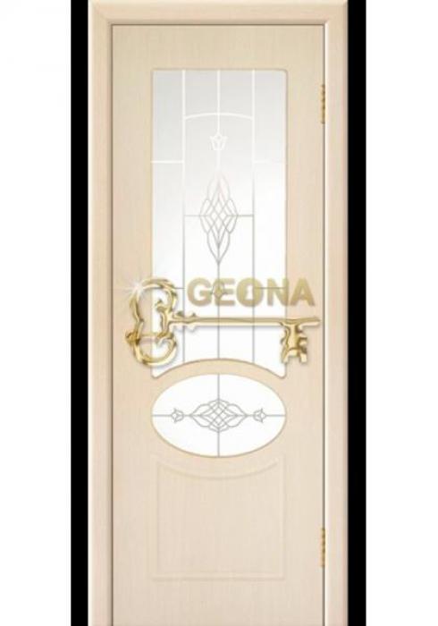 Geona, Межкомнатная дверь Алина