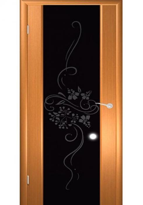 Асток, Межкомнатная дверь Алина