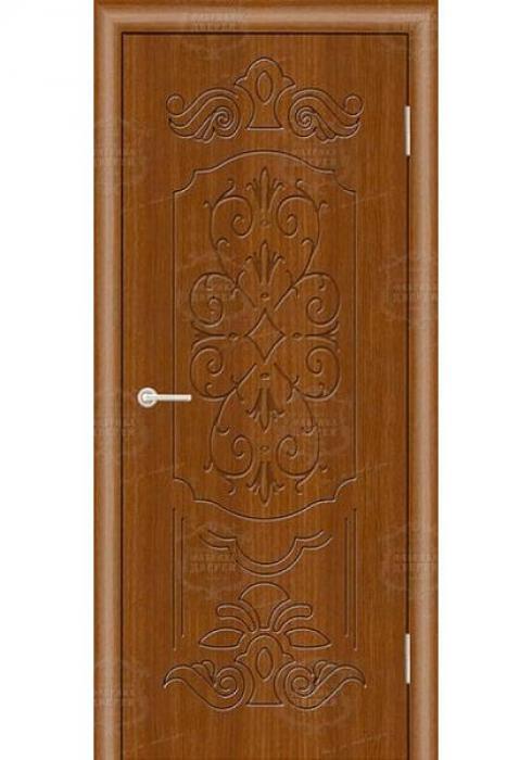 Чебоксарская фабрика дверей, Межкомнатная дверь Алина ДГ