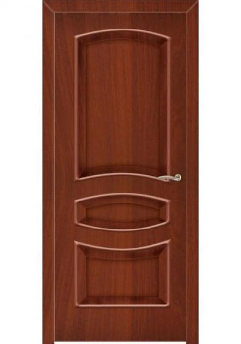 Твой Дом, Межкомнатная дверь Алина ПГ