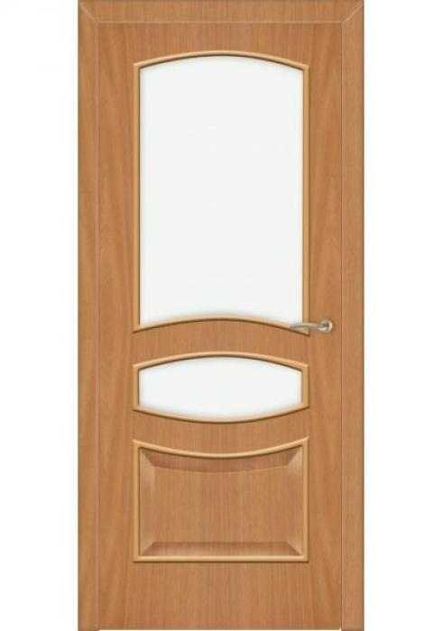 Твой Дом, Межкомнатная дверь Алина ПО