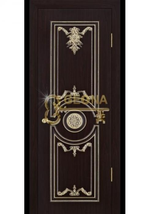 Geona, Межкомнатная дверь Аллегра