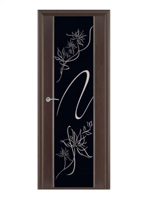 Межкомнатная дверь Альмека сер. Diamond Луидор, Межкомнатная дверь Альмека сер. Diamond Луидор