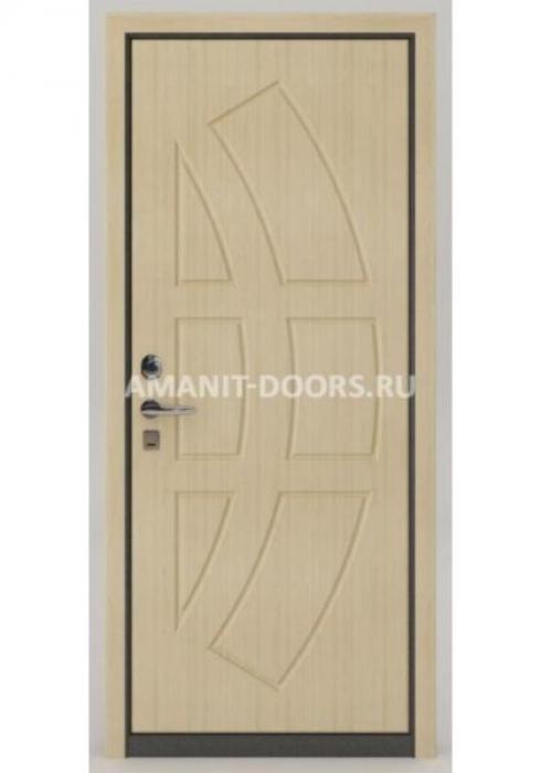 AMANIT, Межкомнатная дверь Amalia-6 AMANIT