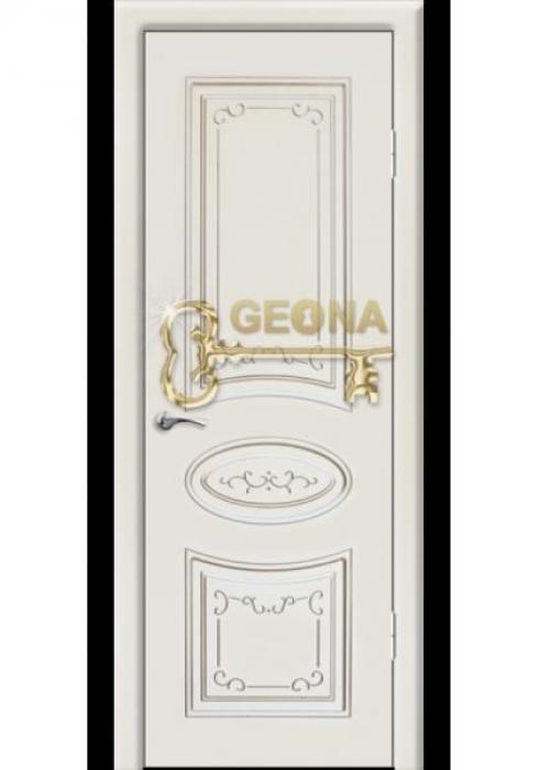 Geona, Межкомнатная дверь Амелия