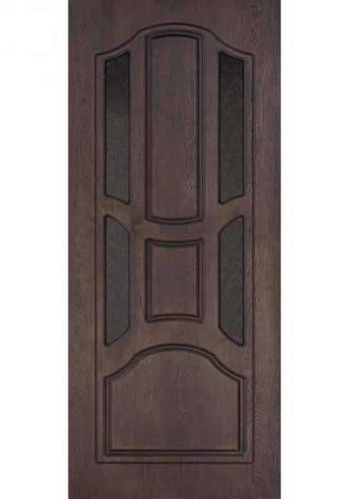 Румакс, Межкомнатная дверь Ампир