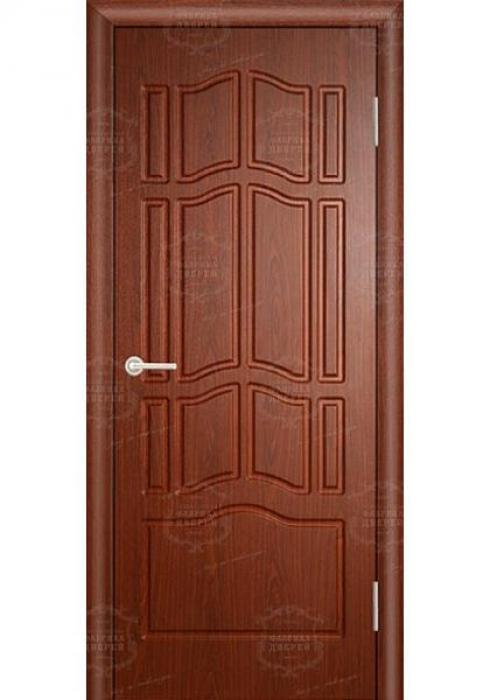 Чебоксарская фабрика дверей, Межкомнатная дверь Ампир ДГ