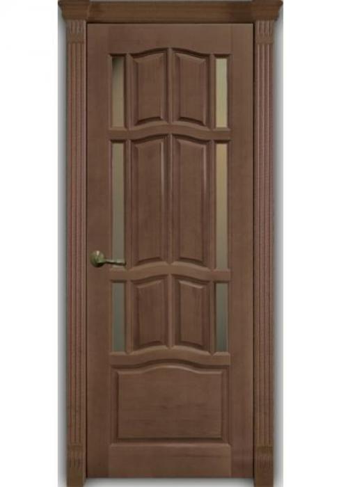 Doors-Ola, Межкомнатная дверь Ампир ДГО Doors-Ola