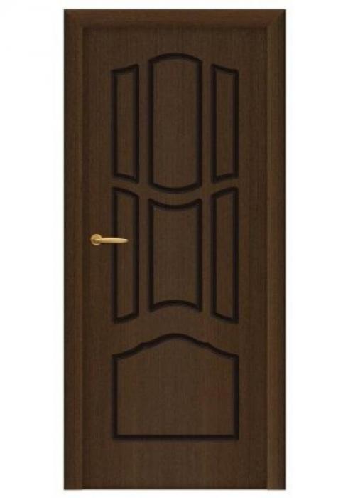 Сварог, Межкомнатная дверь Ампир ПГ