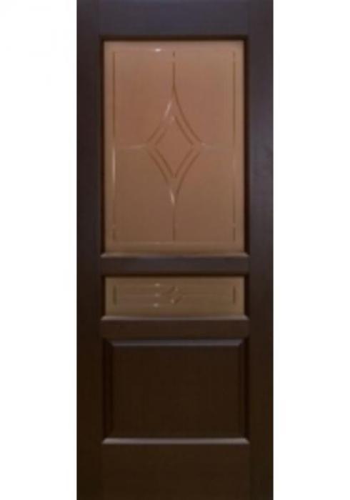 Альвион, Межкомнатная дверь Анастасия  Альвион