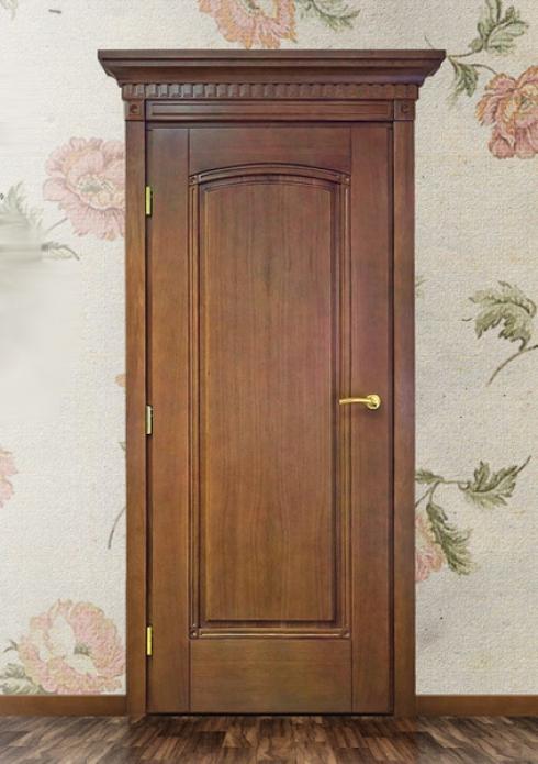 Радиал, Межкомнатная дверь Анастасия