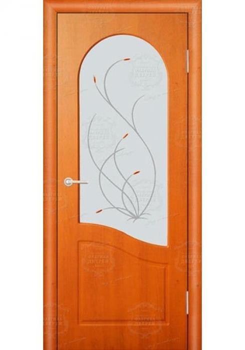 Чебоксарская фабрика дверей, Межкомнатная дверь Анастасия ДО