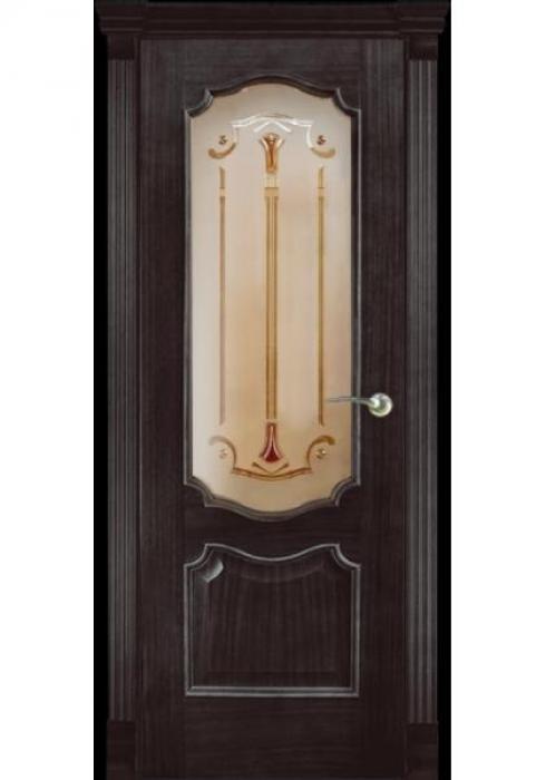 Варадор, Межкомнатная дверь Анкона  Варадор