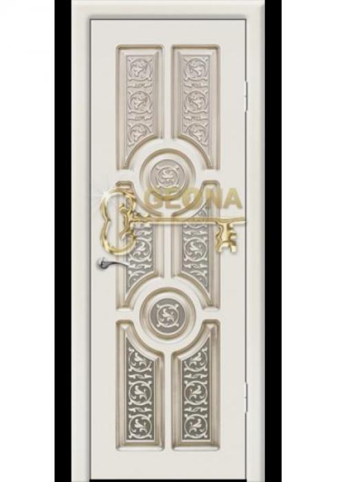 Geona, Межкомнатная дверь Анкона