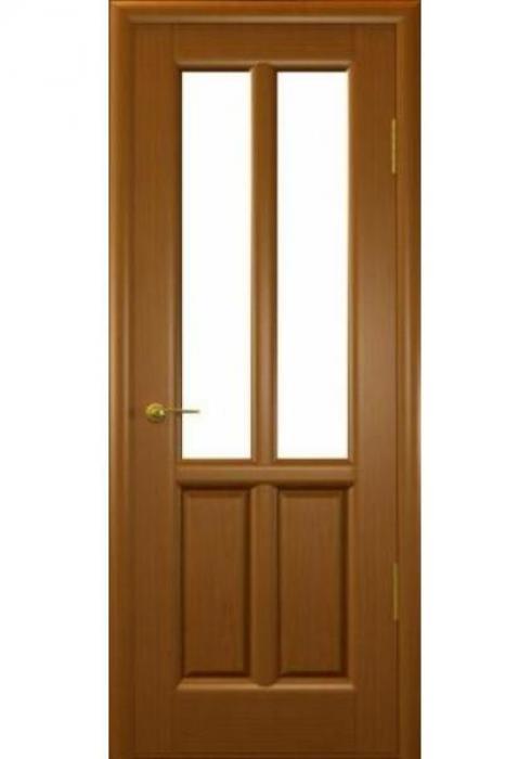 Альвион, Межкомнатная дверь Анна Альвион
