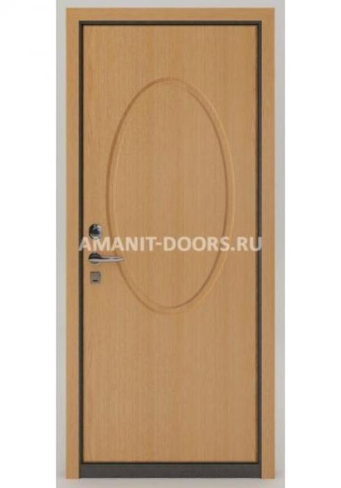 AMANIT, Межкомнатная дверь Aqwa-1 AMANIT
