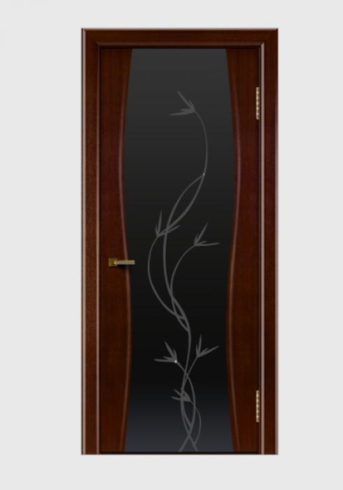 ЛайнДор, Межкомнатная дверь Арабика ЛайнДор