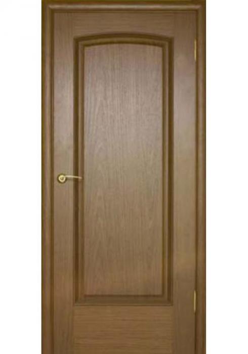Эколес, Межкомнатная дверь Aristokrat elit Эколес