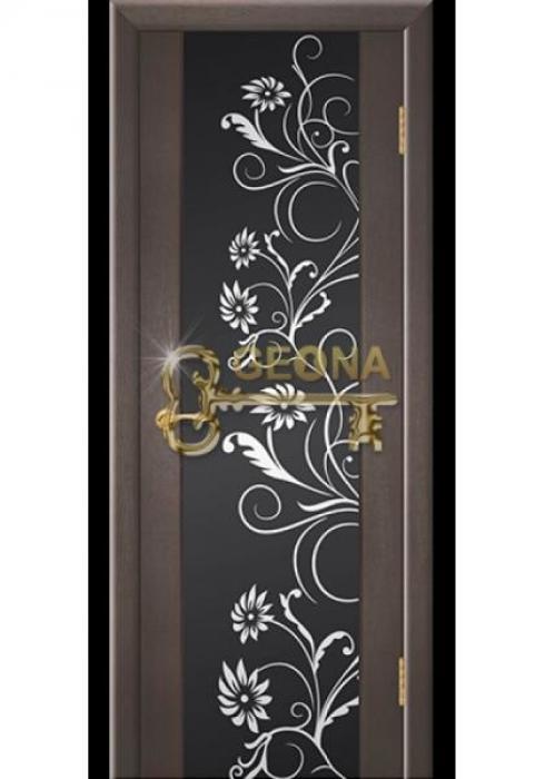 Geona, Межкомнатная дверь Астра