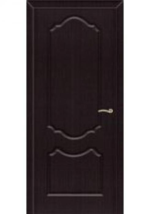 TRIADOORS, Межкомнатная дверь Астра ПГ