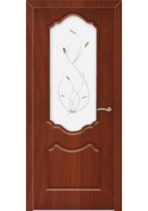 TRIADOORS, Межкомнатная дверь Астра ПО