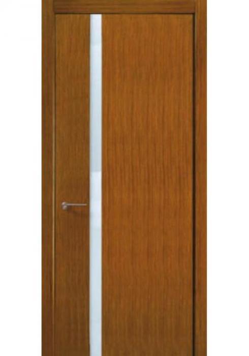 Эколес, Межкомнатная дверь Avellano F1 modern Эколес