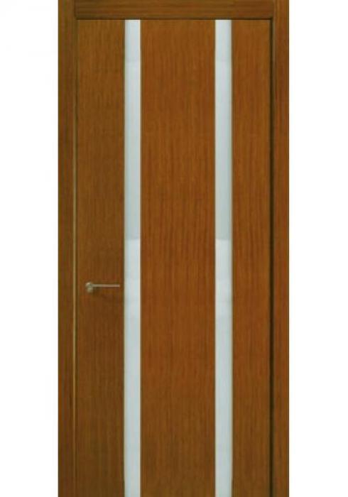 Эколес, Межкомнатная дверь Avellano F2 modern Эколес