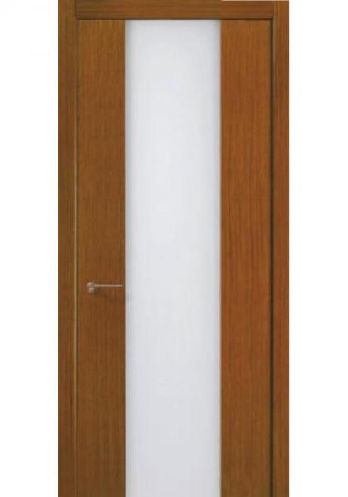 Эколес, Межкомнатная дверь Avellano F3 modern Эколес