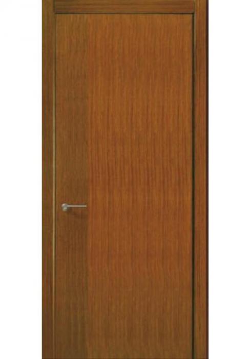 Эколес, Межкомнатная дверь Avellano modern Эколес