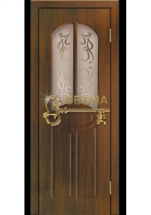 Geona, Межкомнатная дверь Аврелия