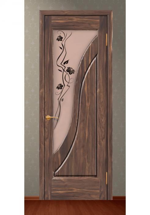 Покровские Двери, Межкомнатная дверь Аврора