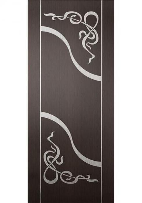 Румакс, Межкомнатная дверь Азалия