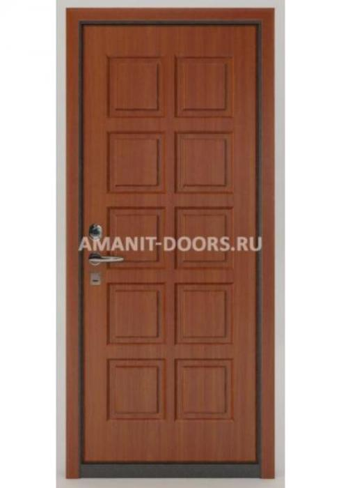 AMANIT, Межкомнатная дверь B-10-4 AMANIT