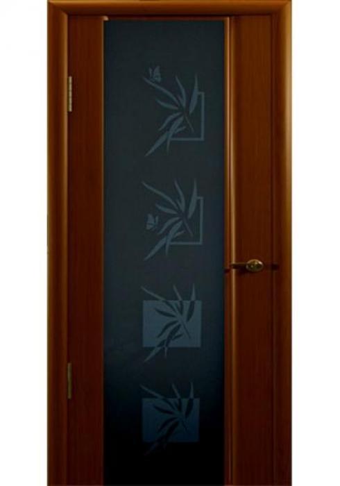 Асток, Межкомнатная дверь Бабочка