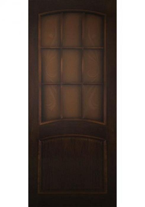 Румакс, Межкомнатная дверь Бали
