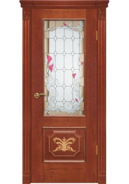 Твой Дом, Межкомнатная дверь Барселона ДО